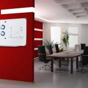 ufficio-lavagna