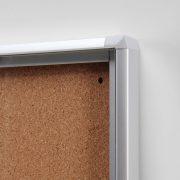 xsc-economy-indoor-cork-1xa4-to-12xa4-3