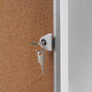 xsc-economy-indoor-cork-1xa4-to-12xa4-4