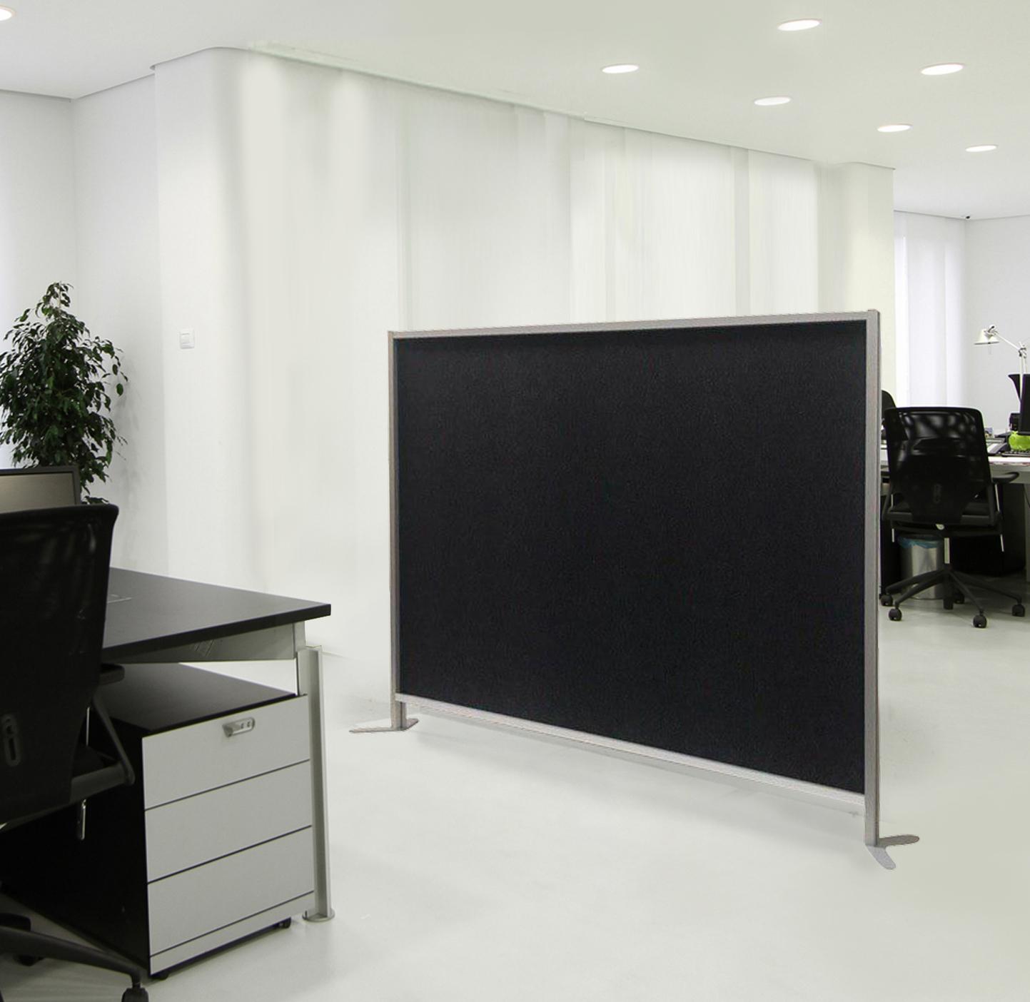 Pannelli Divisori Per Ufficio Ikea  los angeles