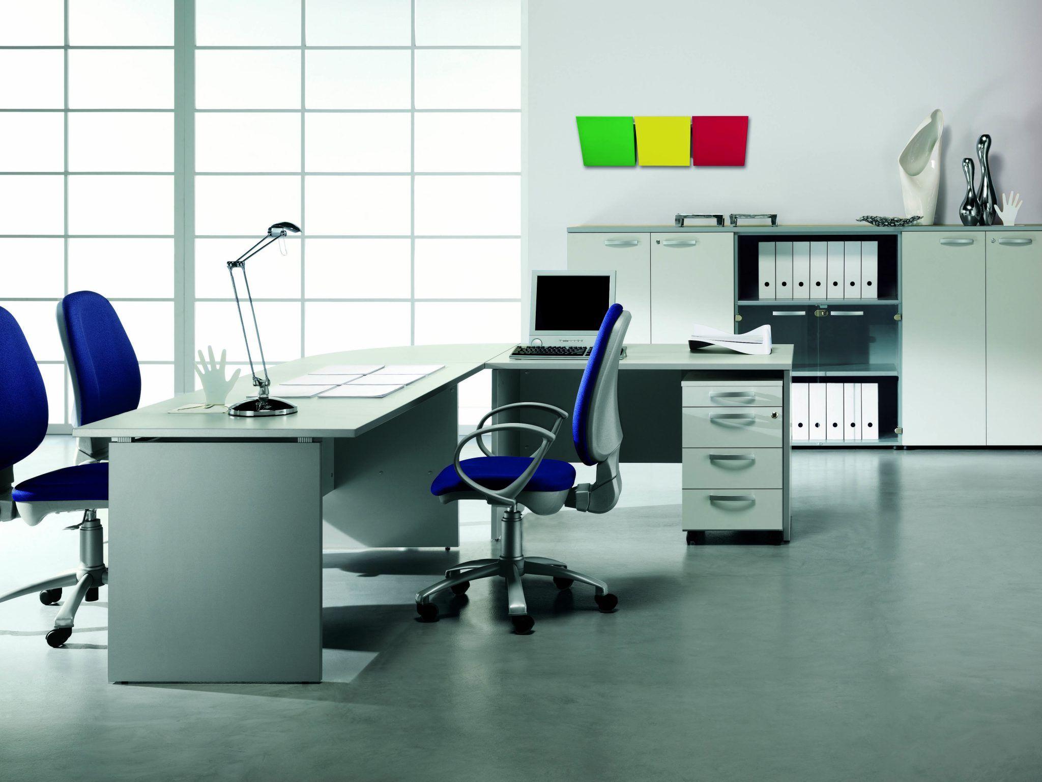 Organizzare Ufficio Vendite : Organizza l ufficio con il sistema kanban studio t
