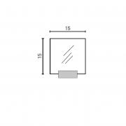 targhe-quadro-15×15