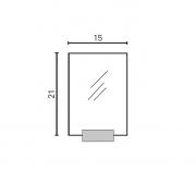 targhe-quadro-15×21