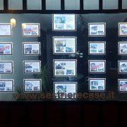 vetrine-luminose-per-agenzie-immobiliari-1