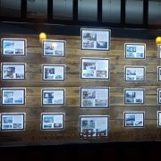 vetrine-luminose-per-agenzie-immobiliari