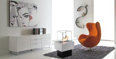Esporre comunicare arredare studio t - Quadri fonoassorbenti decorativi ...