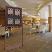 ristorante-lavagna-70×90