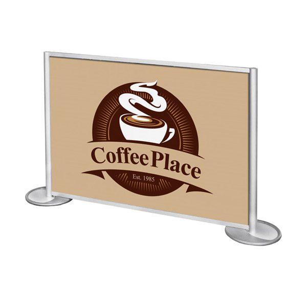 rondo-banner-caffe3