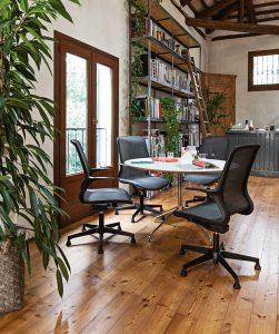 sedie-per-ufficio-ergonomiche-eleganti