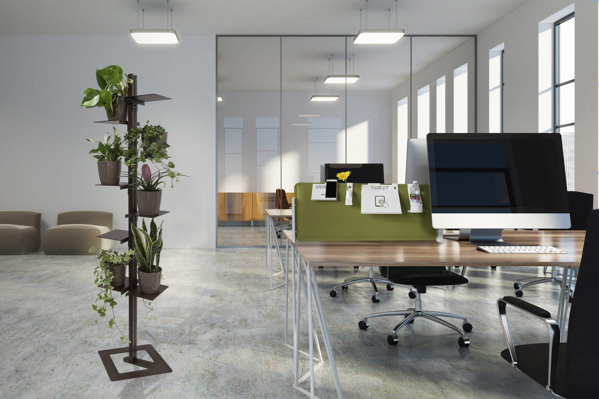 Postazione Ergonomica Per Computer 4 consigli per creare una postazione ergonomia in ufficio