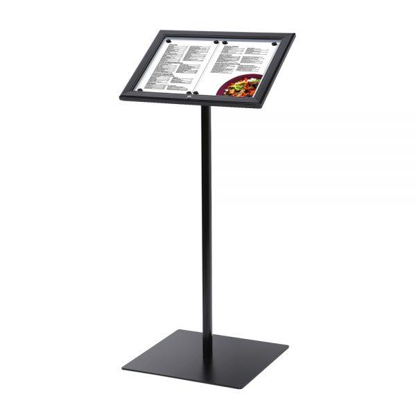 porta-menu-esterno-7