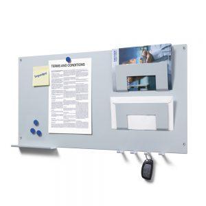 lavagna-per-promemoria-porta-corrispondenza-portachiavi-e-porta-oggetti-2