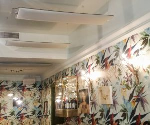 pannelli-fonoassorbenti-ristoranti