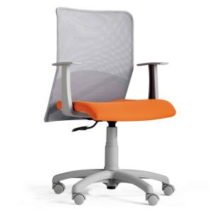 sedie per ufficio Milani easy series