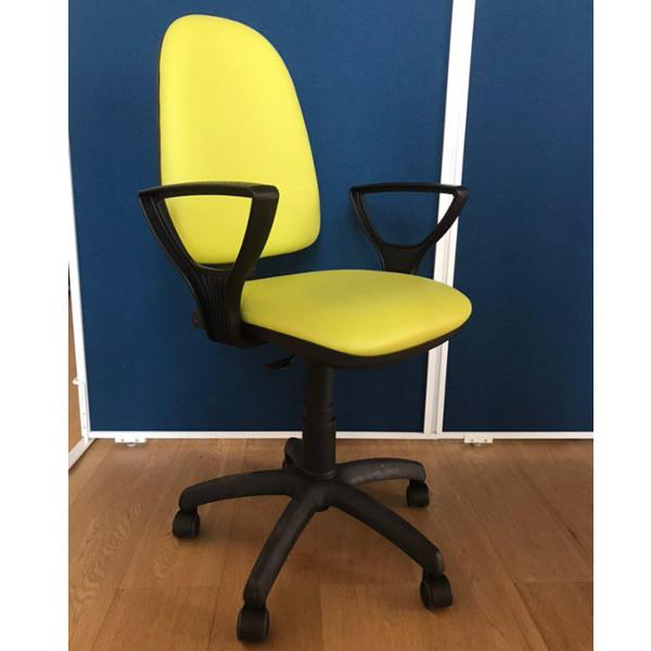 Sedie per ufficio offerte occasioni: 4 sedie Torino al 30% di sconto ...