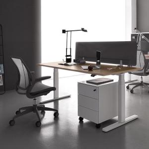 scrivania per ufficio design