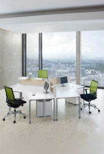 scrivania-per-ufficio-sagomata-operativa