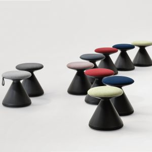 sgabello-basso-imbottito-design-fungus