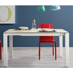 tavolo-allungabile-bianco-6