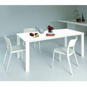 tavolo-allungabile-design-1-min