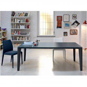 tavolo allungabile rettangolare