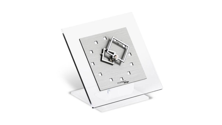 orologio-da-tavolo-incantesimo-design